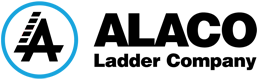 logo_alaco-ladder_258x80
